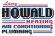 Hayley at Howald Heating, Air Conditioning, & Plumbing
